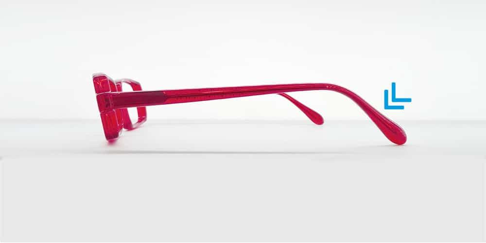 lunette enfant, Les 10 points pour déterminer la bonne paire de lunettes