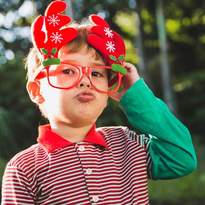lunette enfant, Les 10 points pour déterminer la bonne paire de lunettes Annabé Opticien à Châtellerault