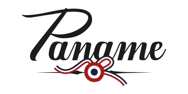 comment acheter produits chauds prix abordable Paname   Annabé Opticien